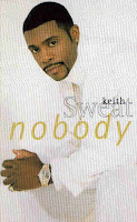 "Top 100 Songs 1996 ""Nobody"" Keith Sweat featuring Athena Cage"