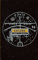 """Return To Innocence"" Enigma"