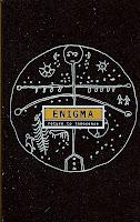 """Top 100 Songs 1994 """"Return To Innocence"""" Enigma"""