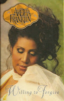 """Willing To Forgive"" Aretha Franklin"