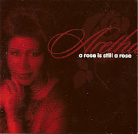 "Top 100 Songs 1998 ""A Rose Is Still A Rose"" Aretha Franklin"