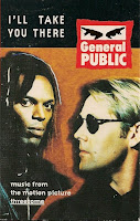"Top 100 Songs 1994 ""I'll Take You There"" General Public"