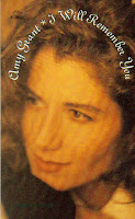 """Top 100 Songs 1992 """"I Will Remember You"""" Amy Grant"""