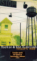 "90's Songs ""Tucker's Town"" Hootie & The Blowfish"