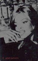 "90's Music ""If"" Janet Jackson"
