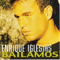 "Top 100 Songs 1999 ""Balimos"" Enrique Iglesias"