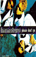 "90's Music ""Please Don't Go"" Immature"