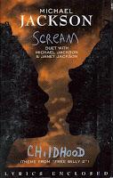 "90's Music ""Scream"" Michael Jackson & Janet Jackson"
