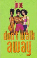 "Top 100 Songs 1993 ""Don't Walk Away"" Jade"