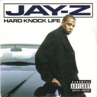 "Top 100 Songs 1999 ""Hard Knock Life (Ghetto Anthem)"" Jay-Z"