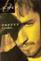 """90's Music """"Pretty Girl"""" Jon B"""