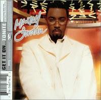 """90's Music """"Get It On...Tonight"""" Montell Jordan"""