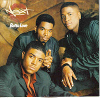 "Top 100 Songs 1997 ""Butta Love"" Next"