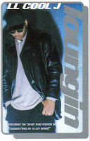 "Top 100 Songs 1996 ""Loungin'"" LL Cool J featuring Total"