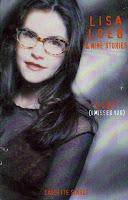 """90's Songs """"Stay (I Missed You)"""" Lisa Loeb & Nine Stories"""