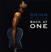"Top 100 Songs 1999 ""Back At One"" Brian McKnight"