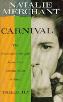 """Carnival"" Natalie Merchant"