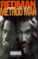 """How High"" Method Man with Redman"
