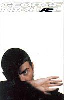 """Too Funky"" George Michael"