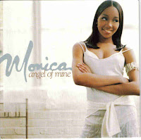 "Top 100 Songs 1999 ""Angel Of Mine"" Monica"