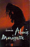 "Top 100 Songs 1996 ""Ironic"" Alanis Morissette"