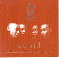 """Top 100 Songs 1997 """"Cupid"""" 112"""