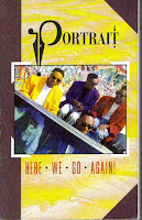 "Top 100 Songs 1993 ""Here We Go Again!"" Portrait"