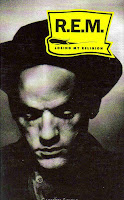 """Top 100 Songs 1991 """"Losing My Religion"""" REM"""