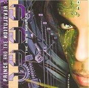 """""""1999"""" Prince"""