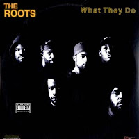 """What They Do"" Roots"