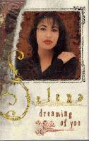 """Dreaming Of You"" Selena"