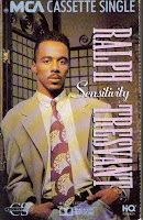 """Sensitivity"" Ralph Tresvant"