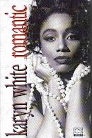 "Top 100 Songs 1991 ""Romantic"" Karyn White"