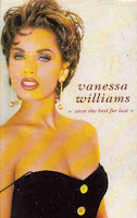 """Save The Best For Last"" Vanessa Williams"