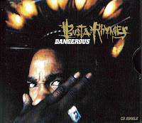 "Top 100 Songs 1998 ""Dangerous"" Busta Rhymes"