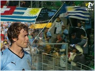 fotos de los penes de famosos uruguayos para ver
