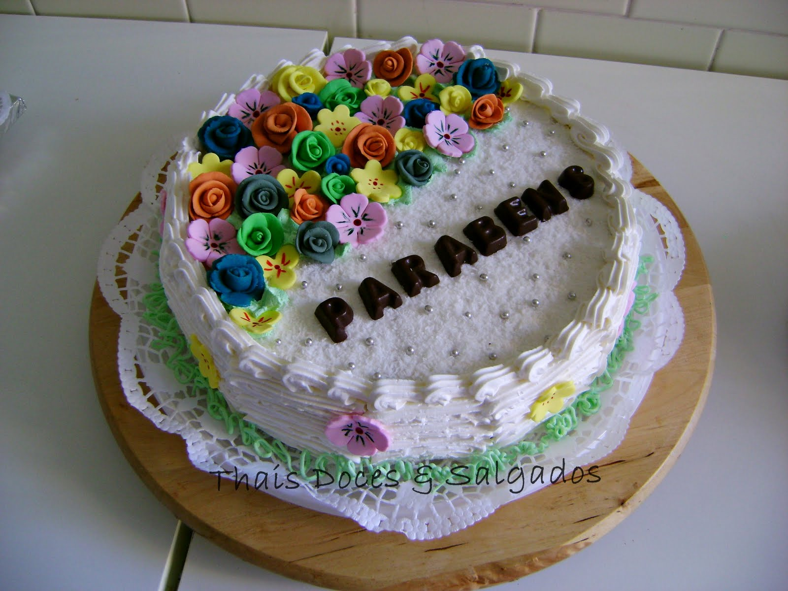 Festa de aniversário de 15 anos, a festa de debutante