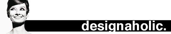 designaholic