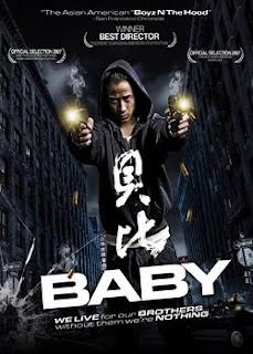 Baixar - Baby