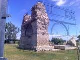 Carnuntum Pagan Gate
