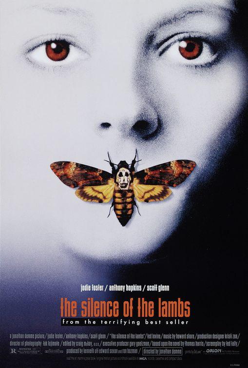 The White Moth movie