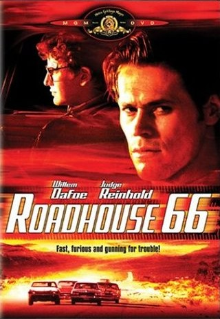 Roadhouse 66 movie