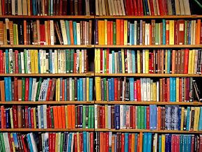Hay crímenes peores que quemar libros. Uno de ellos es no leerlos