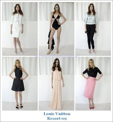 vestidos de noche elegantes. y elegantes vestidos de