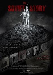Documentário - Soviet Story
