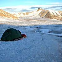BSES Svalbard