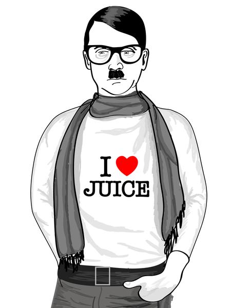 hipster_hitler_juice_fullsize.png