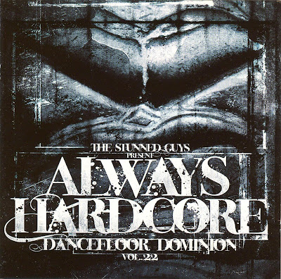 000_va-always_hardcore_volume_22-2cd-2009-front.jpg
