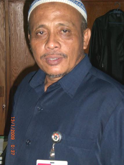 GURU SENI BUDAYA