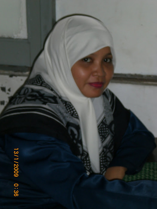GURU BID.STUDI  BHS. INDONESIA
